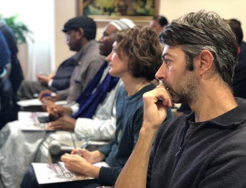 Incontro Territoriale di Udine: pronti a creare reti e meccanismi di rappresentatività?