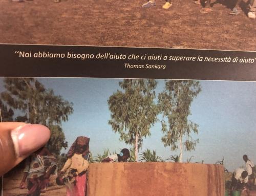 Diaspore e sviluppo, approvato a Parigi testo congiunto G7-G5 Sahel