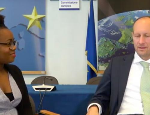 La Cooperazione dell'Unione Europea