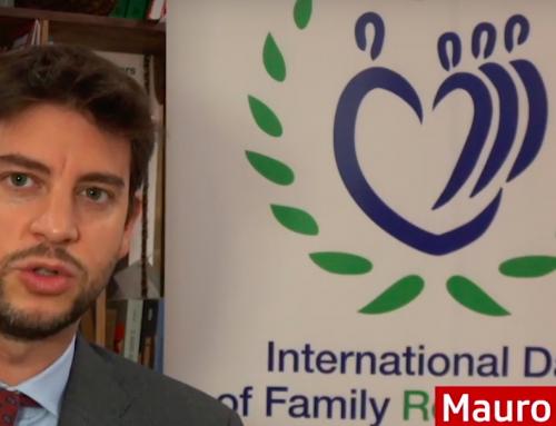 OIM e IFAD, Agenzie delle Nazioni Unite impegnate nella cooperazione con le Diaspore