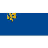 Studiare Sviluppo logo