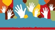 Summit Nazionale delle Diaspore Logo